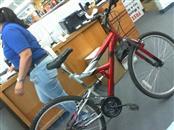 HARO BIKE Mountain Bicycle V-3